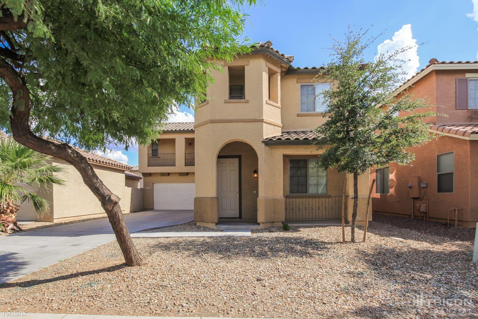 9343 W Payson Road, Tolleson, AZ - 2,149 USD/ month