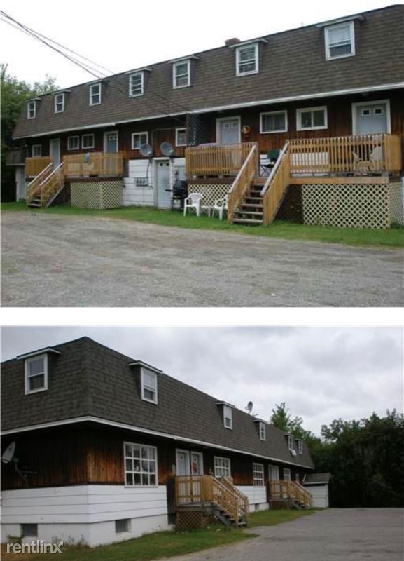 192 Pattagumpus Rd, Medway, ME - 800 USD/ month