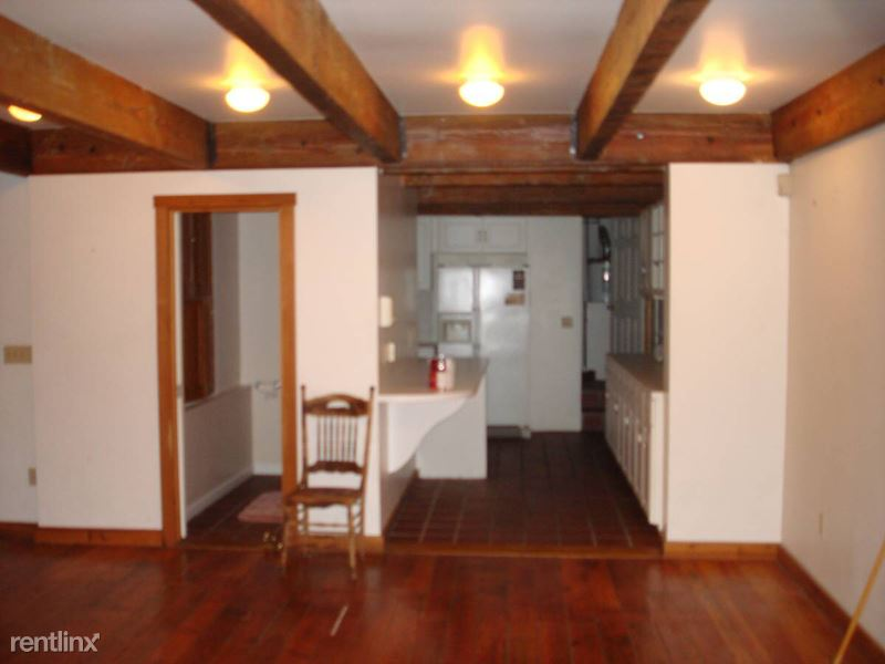2832 Edwards Way, Pittsburgh, PA - 1,950 USD/ month