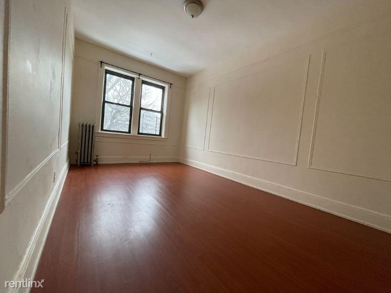 14442 SANFORD AVE, Flushing, NY - 1,695 USD/ month