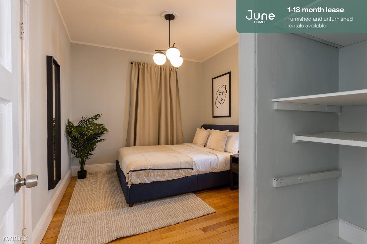 57 Pleasant Street, Boston, MA, 02125, Boston, MA - 1,200 USD/ month