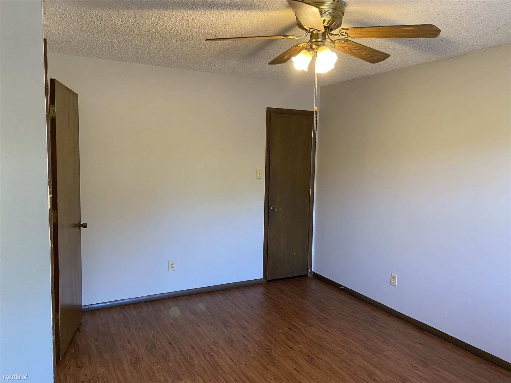 2200 South M Street, Fort Smith, AR - 450 USD/ month