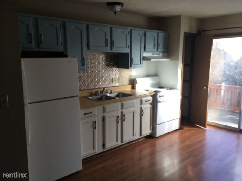 2203 Vienna Rd, Rolla, MO - 450 USD/ month