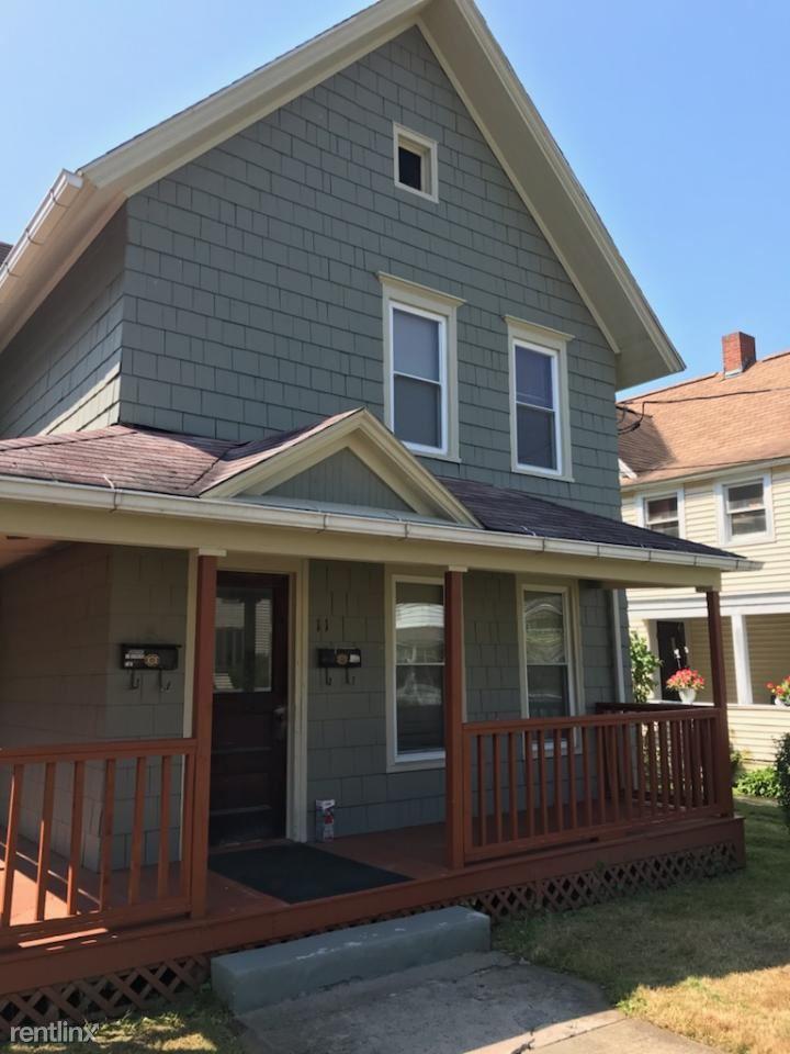 11 Cypress St, Binghamton, NY - 850 USD/ month