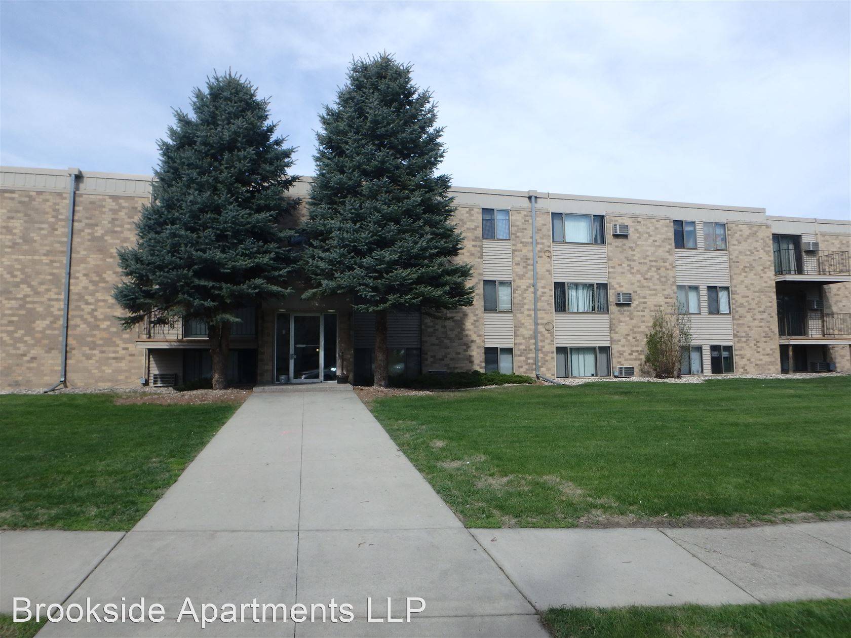 2621 14th Street South - 525USD / month
