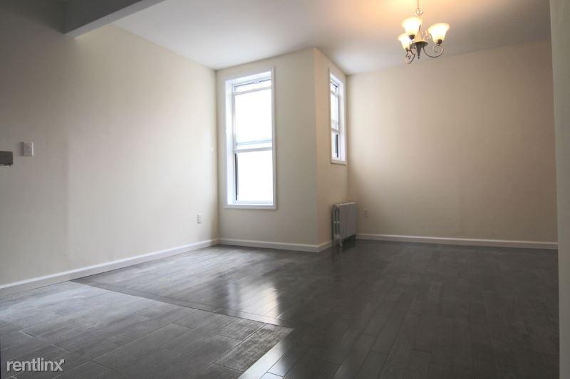 5533 98th street, Corona, NY - 1,475 USD/ month