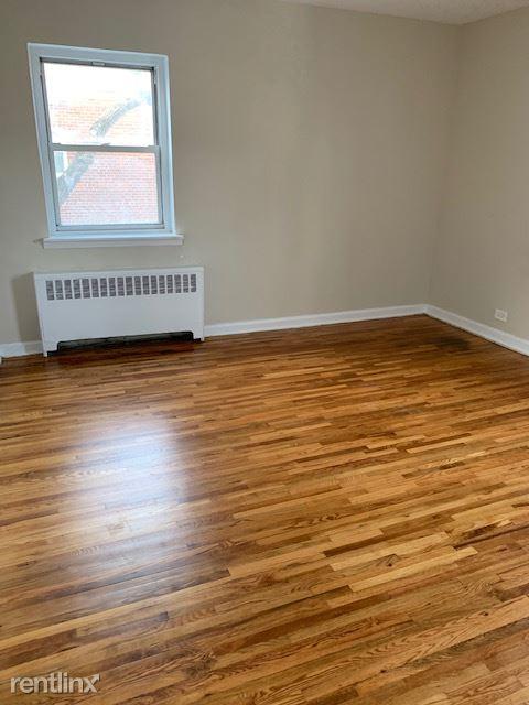5533 96TH, Corona, NY - 1,450 USD/ month
