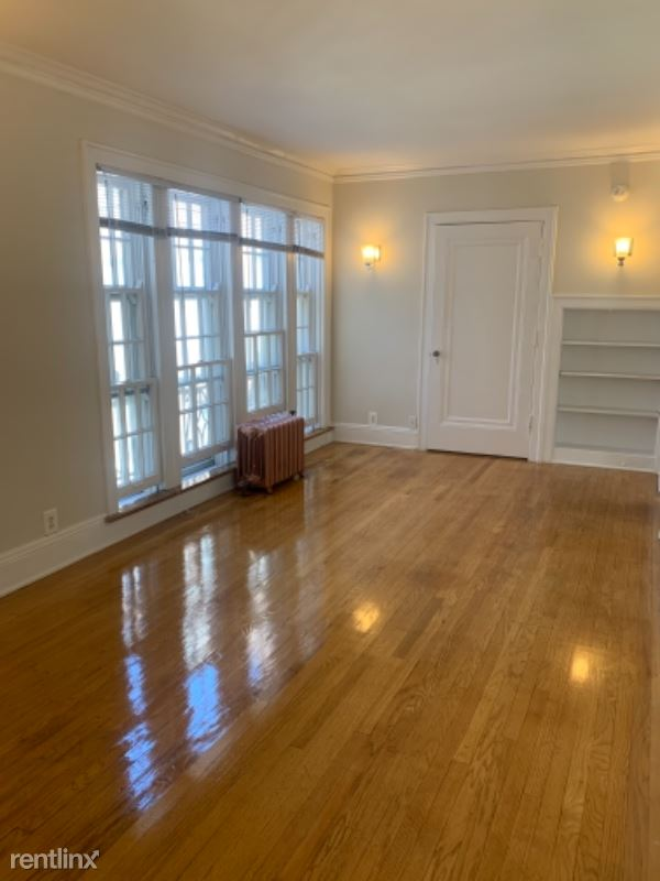 430 Linden Ave - 1190USD / month