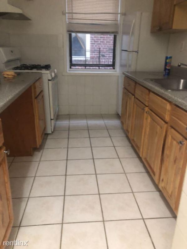 9025 198th St 2, Hollis, NY - 2,100 USD/ month