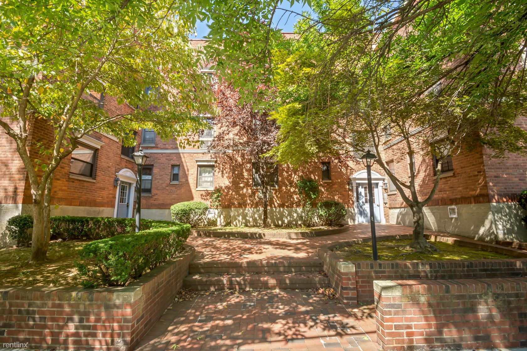 202-10 42nd Avenue, Bayside, NY - 1,795 USD/ month