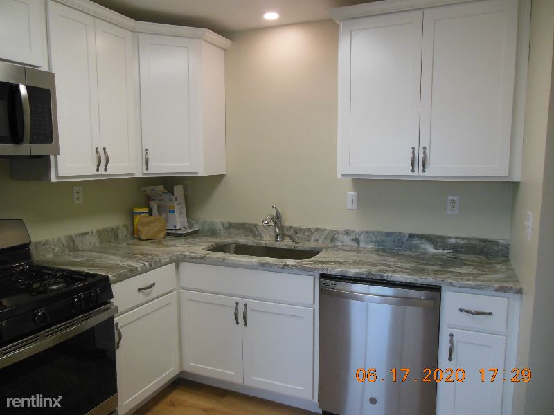 Eutaw St, Pittsburgh, PA - 1,975 USD/ month