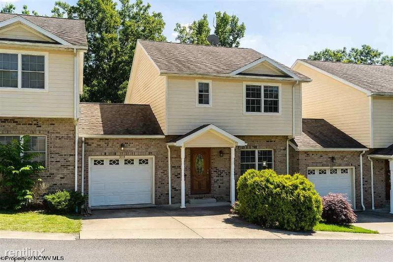 304 Villa View Dr, Morgantown, WV - 1,950 USD/ month