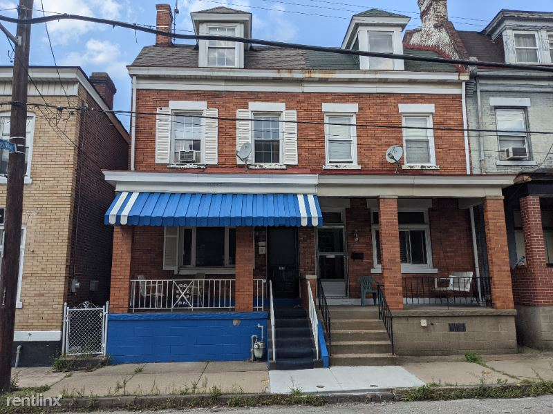4013 Howley St, Pittsburgh, PA - 1,375 USD/ month
