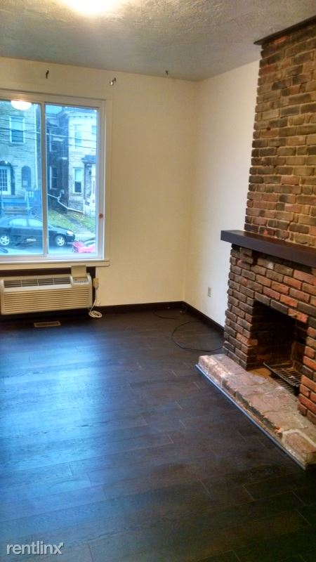 5527 Howe Street, Pittsburgh, PA - 1,250 USD/ month
