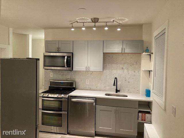 57 Oakridge Street, Greenwich, CT - 4,000 USD/ month