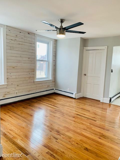530 N Euclid Ave, Pittsburgh, PA - 1,395 USD/ month
