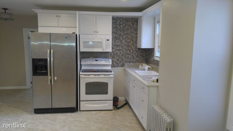 18001 145th Dr., Jamaica, NY - 1,750 USD/ month