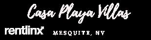 260 E Mesquite Blvd, Mesquite, NV - 880 USD/ month