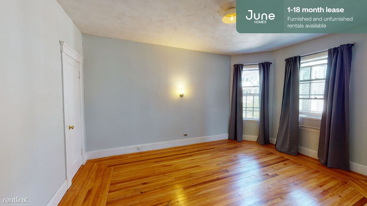 61 Lithgow, Boston, MA, 02124, Boston, MA - 1,100 USD/ month