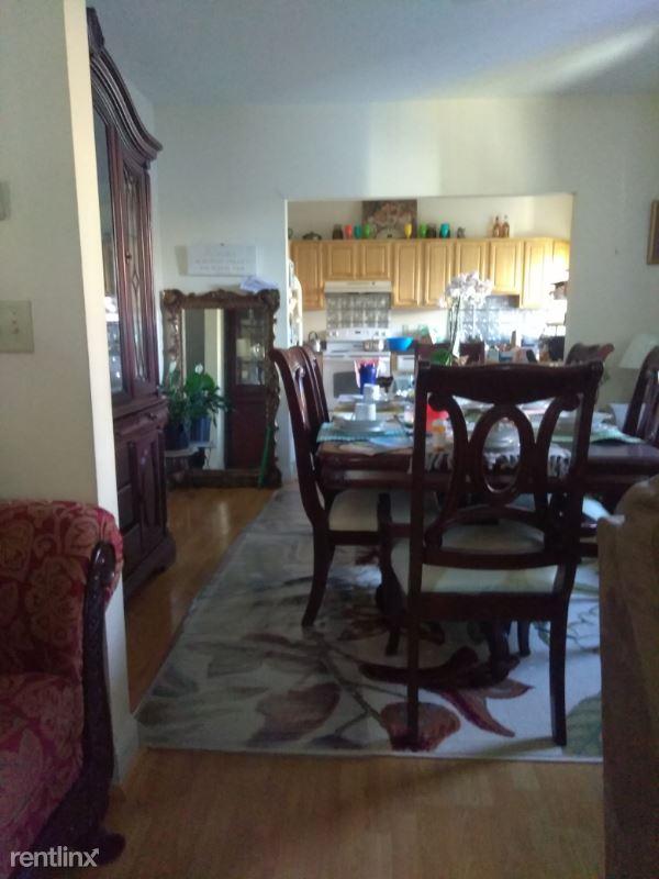 29 Edgewood St, Hartford, CT - 1,875 USD/ month
