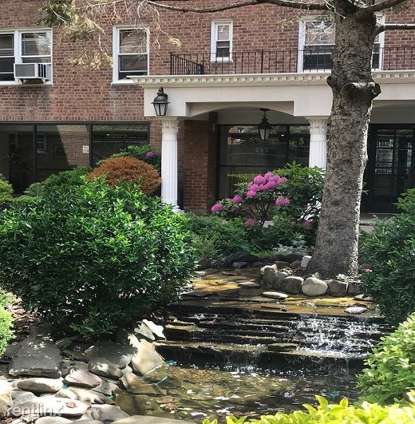 10525 64th Ave, Forest Hills, NY - 1,550 USD/ month