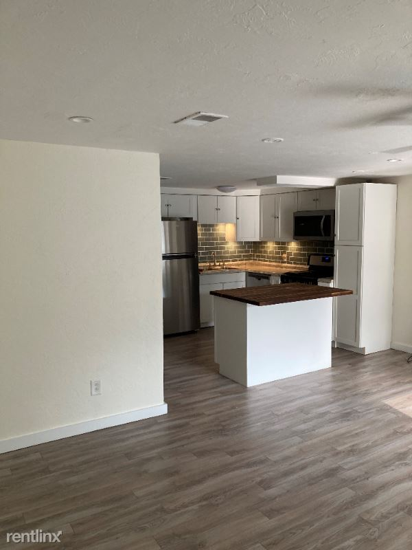 1416 Rutherford Ave, Pittsburgh, PA - 1,275 USD/ month