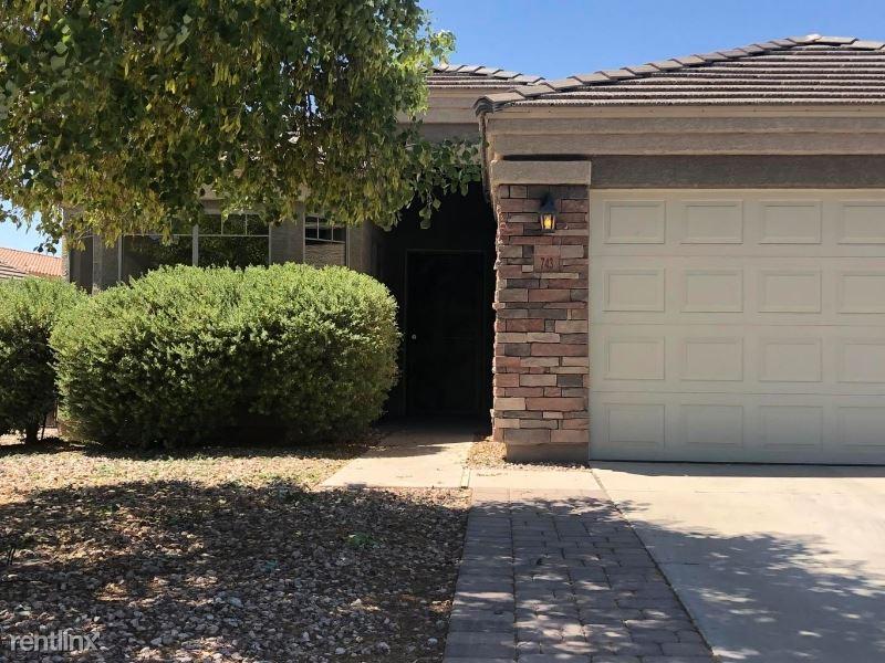 743 E Wolf Hollow Dr, Casa Grande, AZ - 1,900 USD/ month
