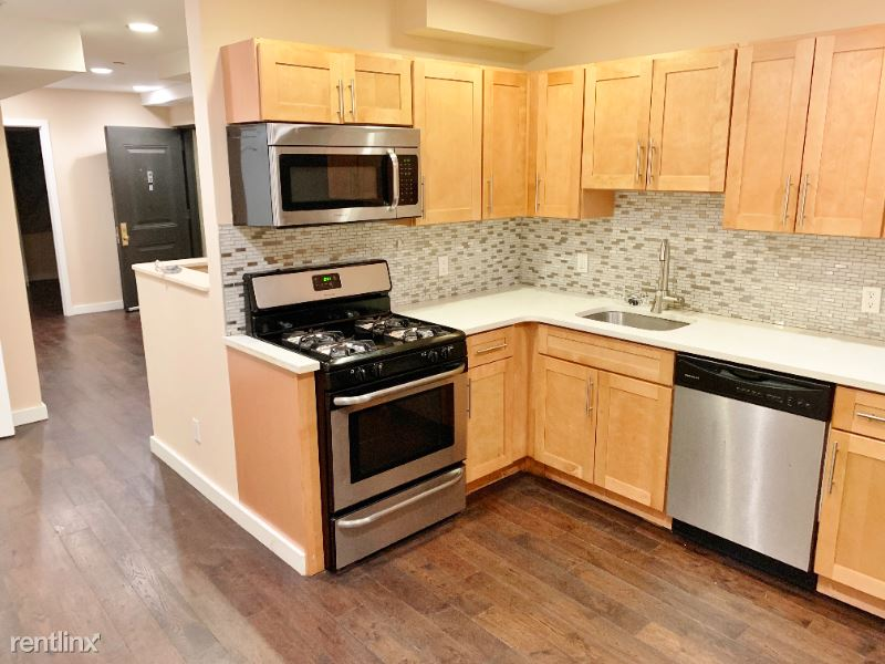 8105 135th St, Jamaica, NY - 2,700 USD/ month