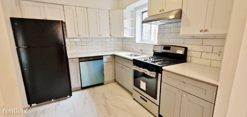 4163 71st street, Elmhurst, NY - 2,675 USD/ month