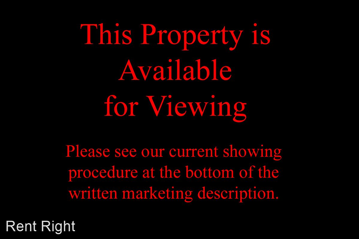 3850 N Teri Court, Prescott Valley, AZ - 1,795 USD/ month