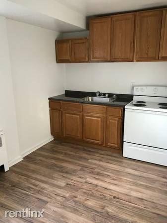 Pelham Rd, New Rochelle, NY - 1,865 USD/ month