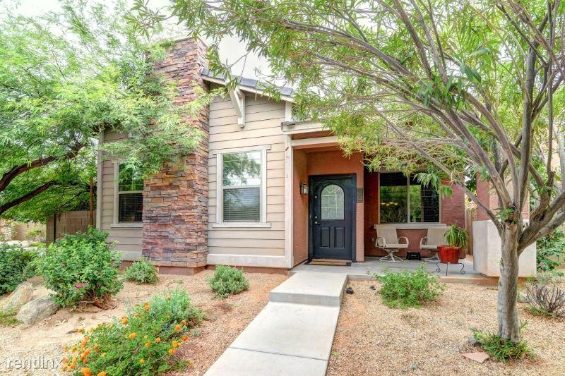 N. 43rd Way Phoenix AZ, Phoenix, AZ - 3,500 USD/ month