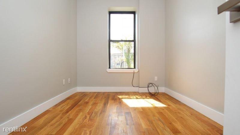5531 98th street, Corona, NY - 2,885 USD/ month