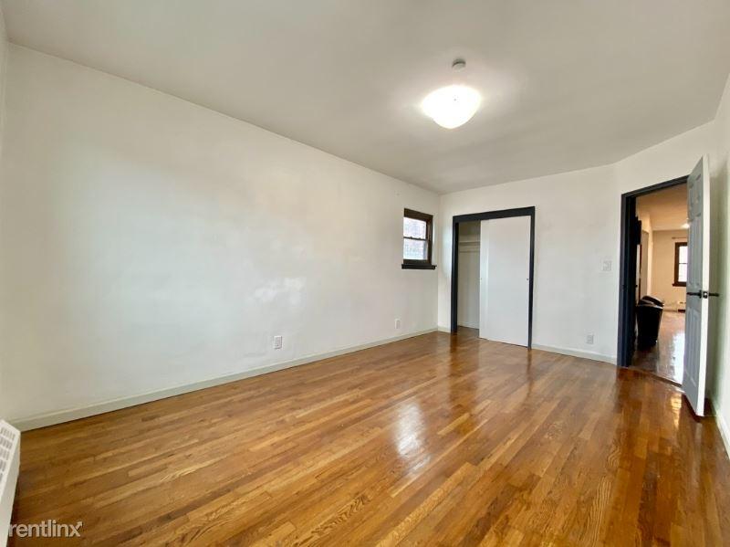 5529 98th street, Corona, NY - 1,800 USD/ month