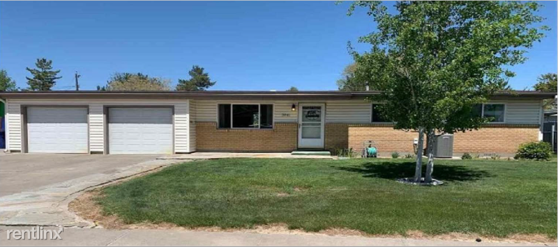 Sherry Dr., Twin Falls, ID - 1,575 USD/ month