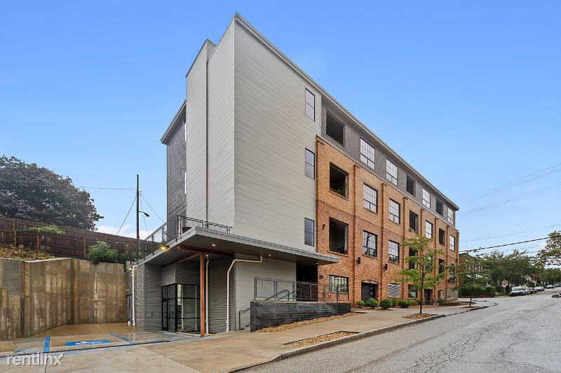 622 Gross St 203, Pittsburgh, PA - 3,000 USD/ month