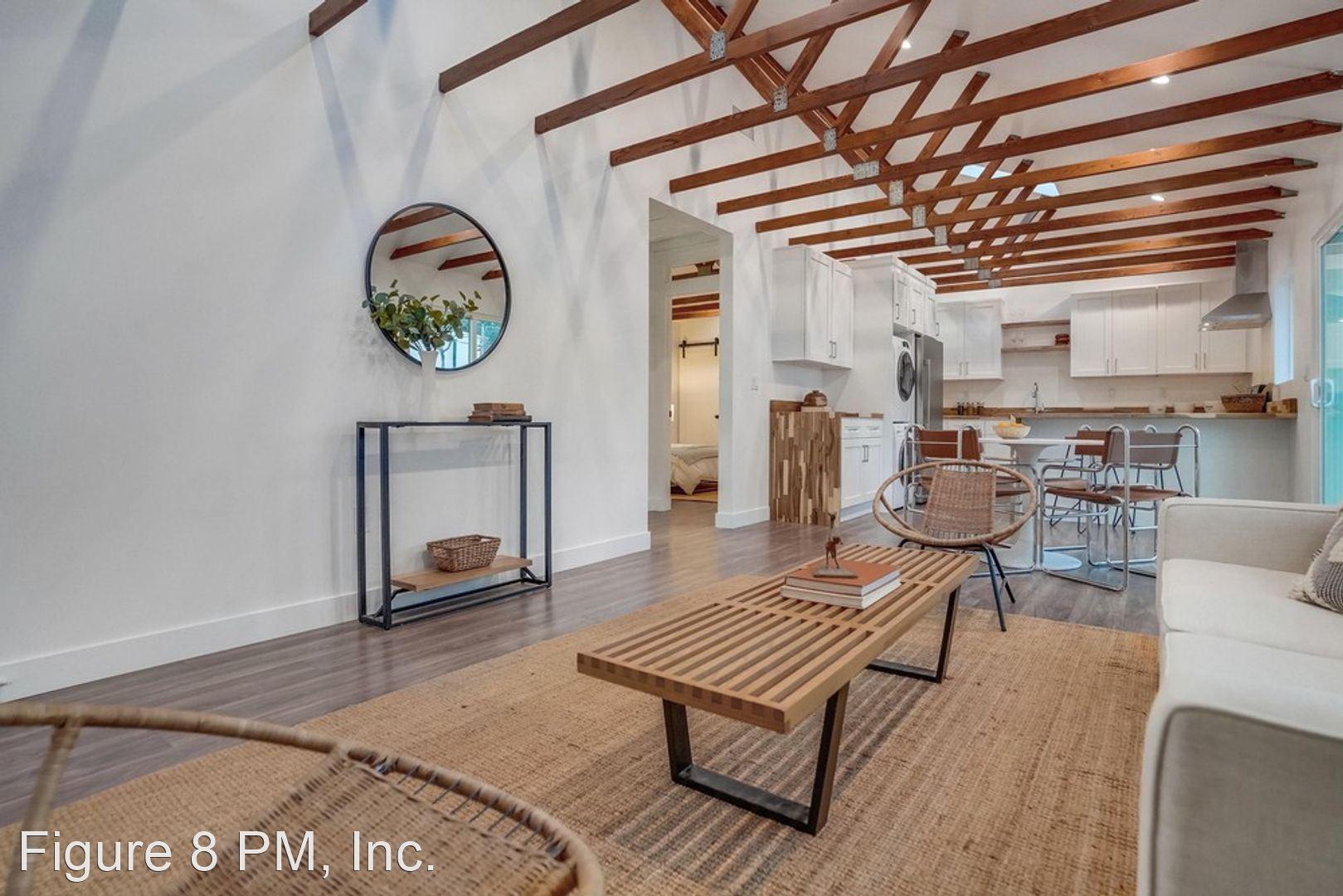5135 Eagle Rock Blvd - 5135 Eagle Rock, Los Angeles, CA - 4,250 USD/ month