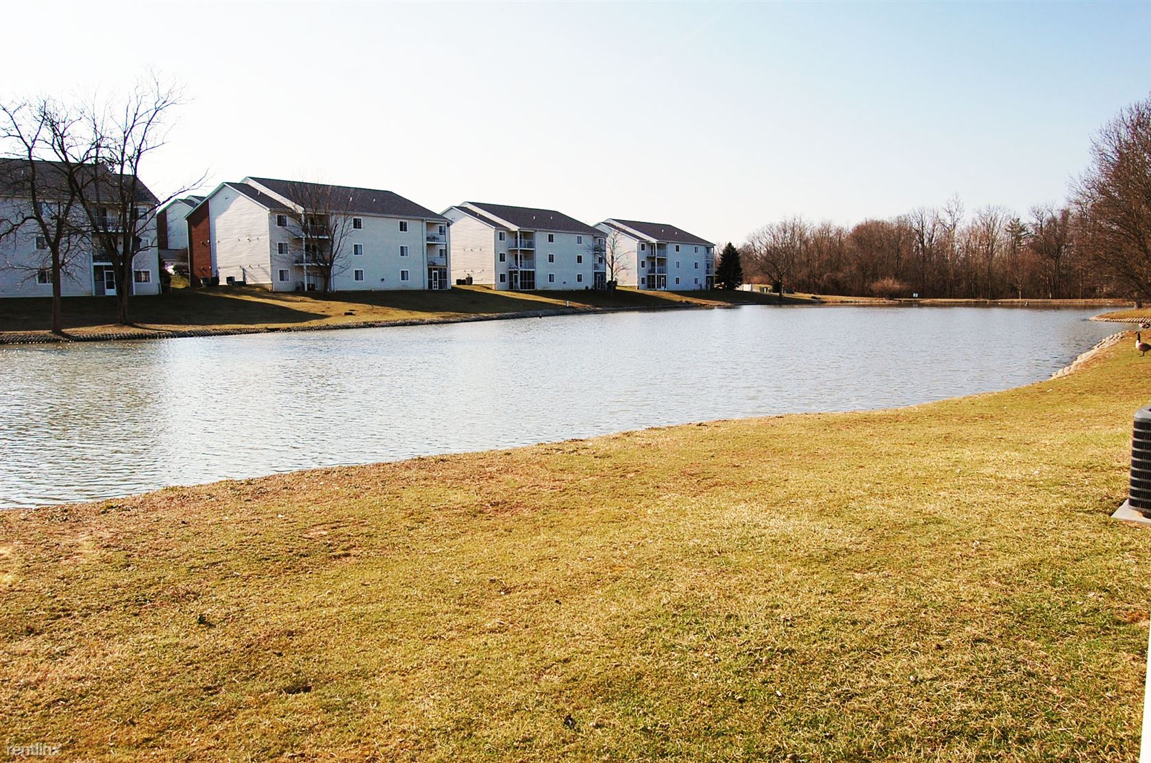 10124 Carnation Court, Florence, KY - 1,100 USD/ month