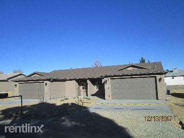 6201 N. Tower Ln. 1, Prescott Valley, AZ - 1,550 USD/ month