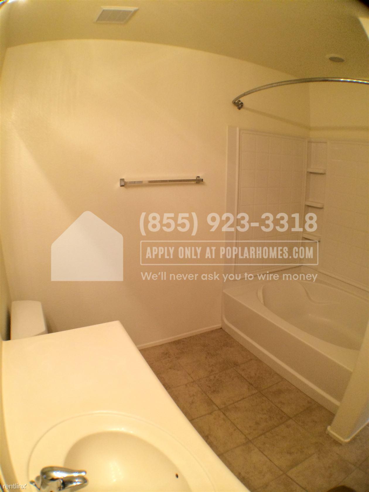 9016 Successful Court, Las Vegas, NV - 1,395 USD/ month