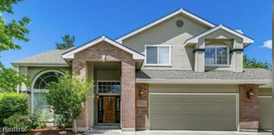 1823 North Radcliffe Way, Eagle, ID - 3,300 USD/ month