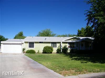Ocotillo, Cornville, AZ - 1,050 USD/ month