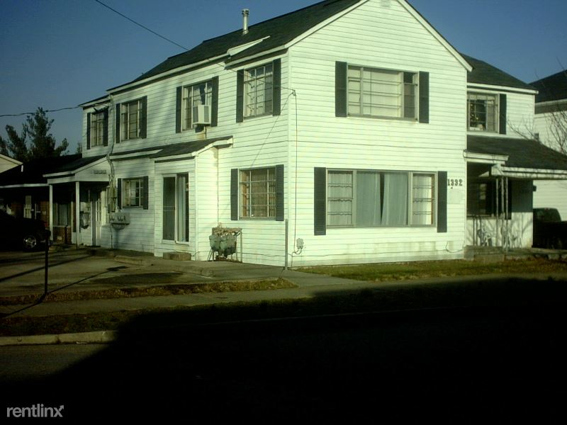 1332 Central Ave, Barboursville, WV - 545 USD/ month