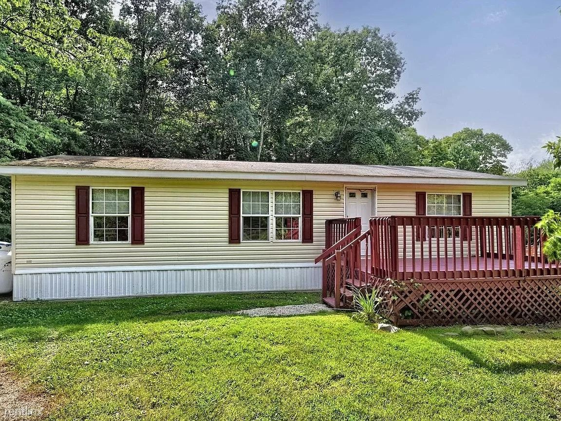 431 Freetown Hwy, Modena, NY - 2,000 USD/ month