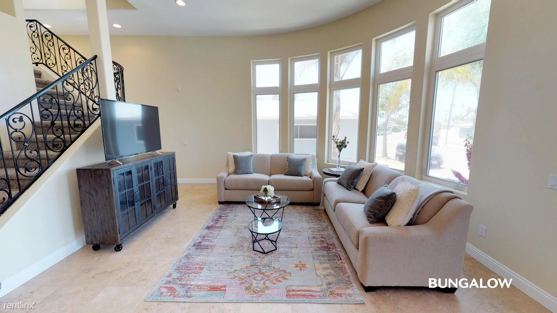 3551 Shawnee Rd, San Diego, CA - 750 USD/ month