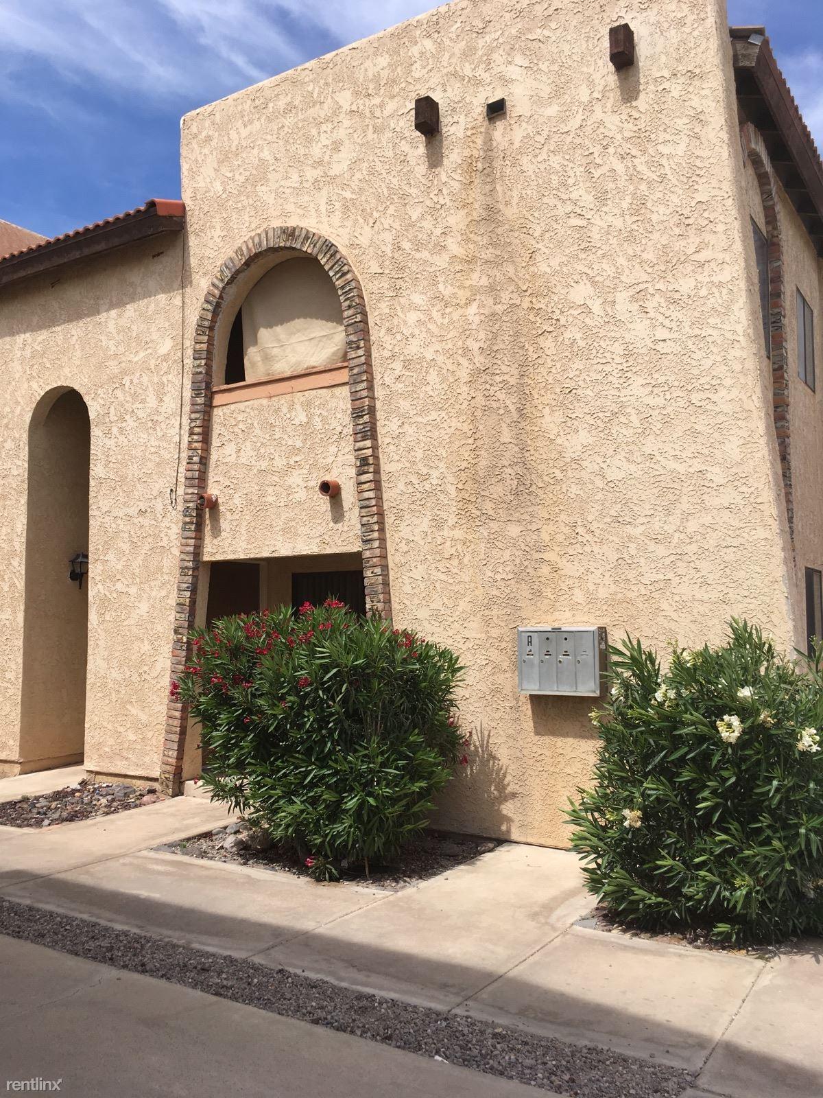 3653 Wendell B, Bullhead City, AZ - 925 USD/ month