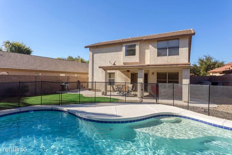 20807 N 38th St, Phoenix, AZ - 4,600 USD/ month