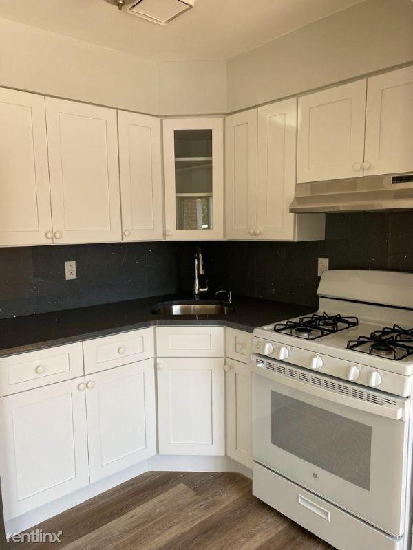 5801 Van Cleef St, Corona, NY - 2,300 USD/ month