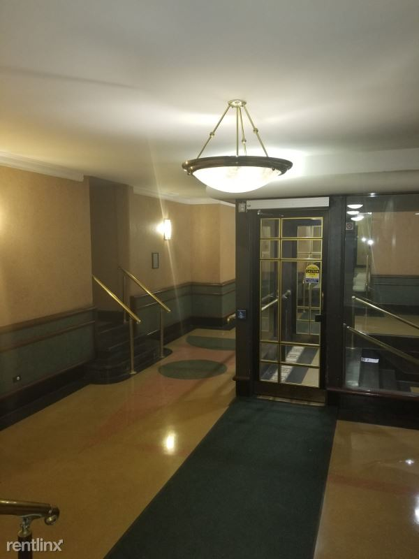 10217 64th Rd 1B, Forest Hills, NY - 2,200 USD/ month