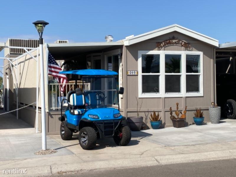555 Beachcomber Blvd 261, Lake Havasu City, AZ - 2,100 USD/ month